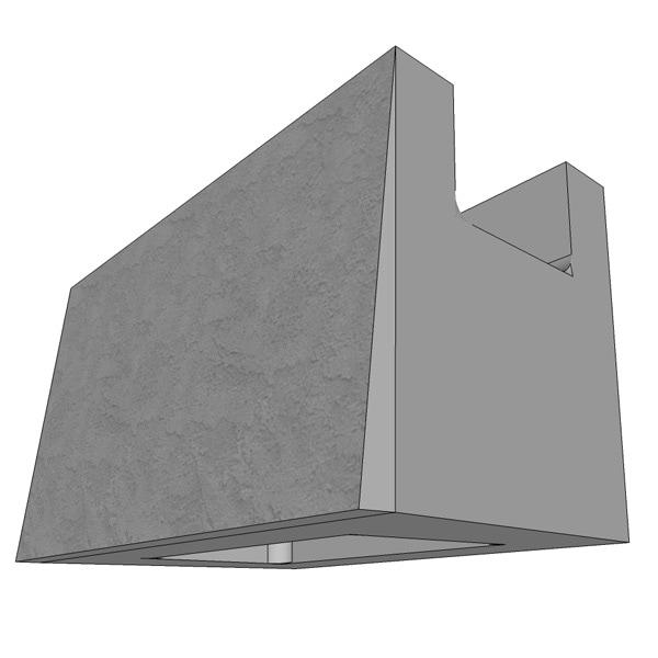 MagnumStone Standard Base Unit