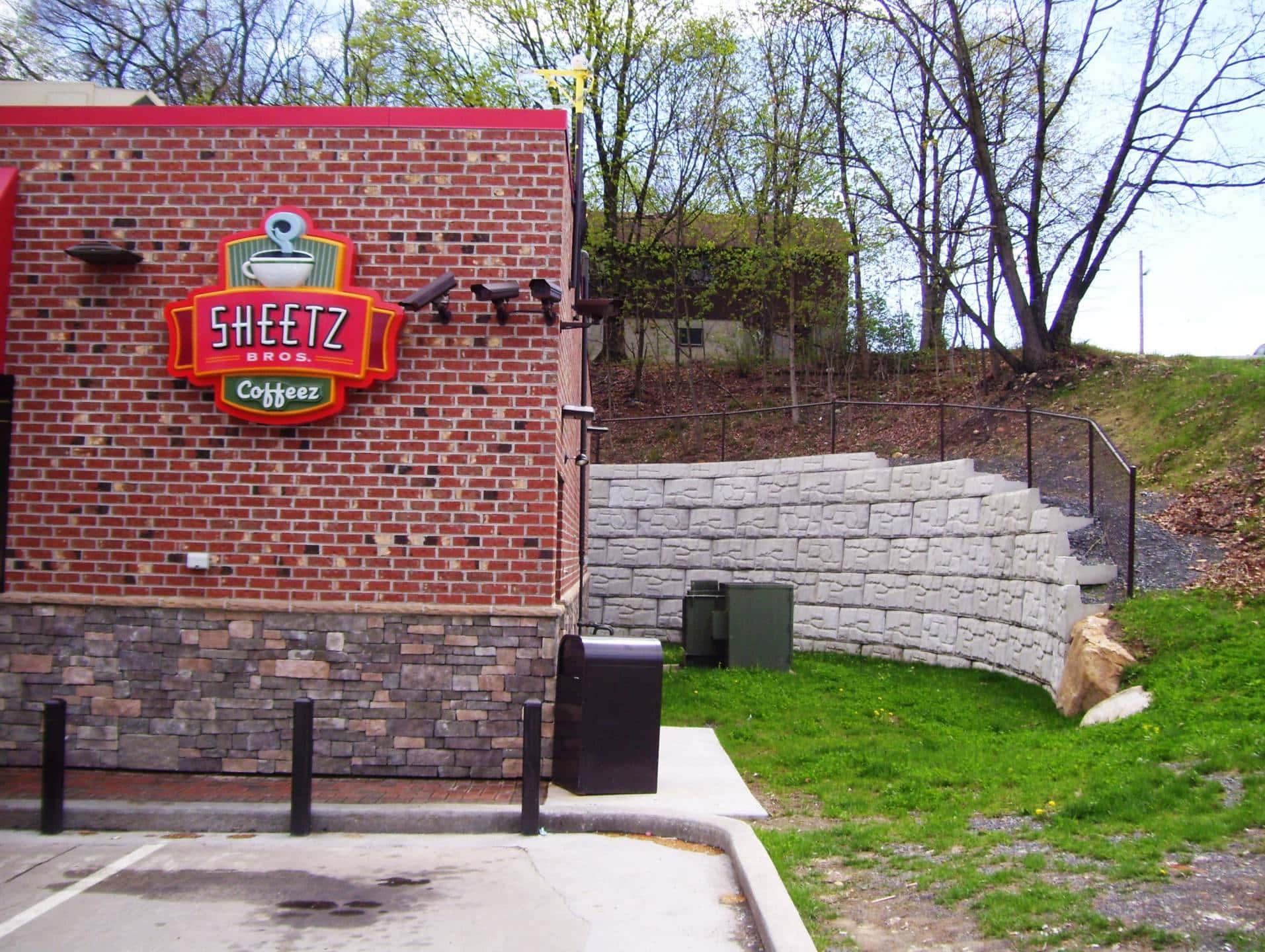 sheetz-convenience-store