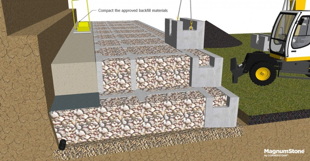 backfill-retaining-wall-and-compaction