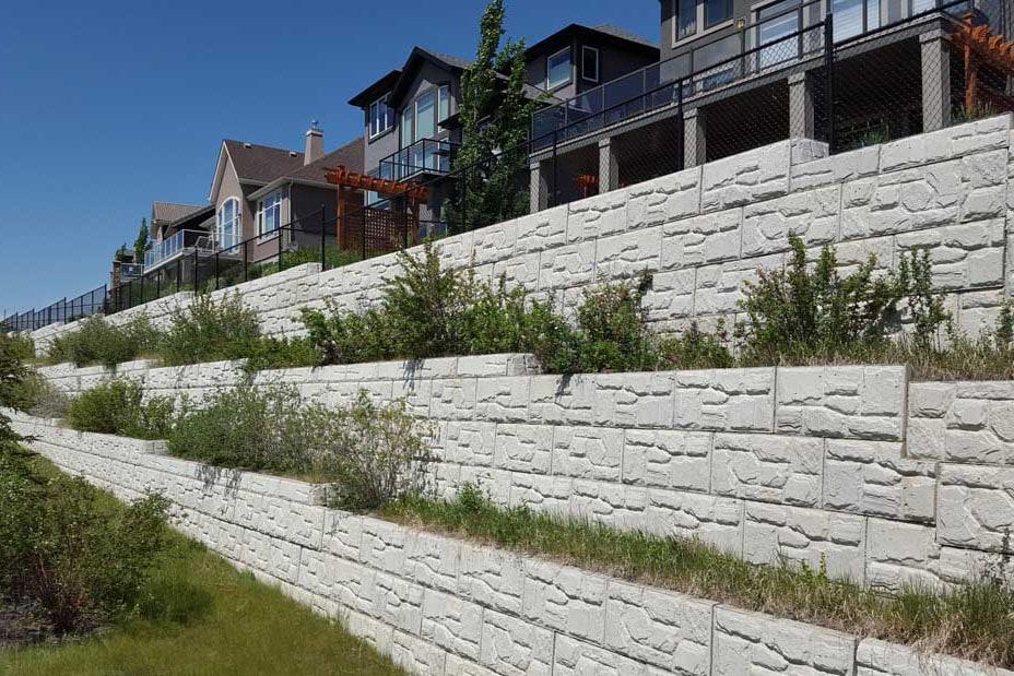 plantable-retaining-wall-terraces-boulder
