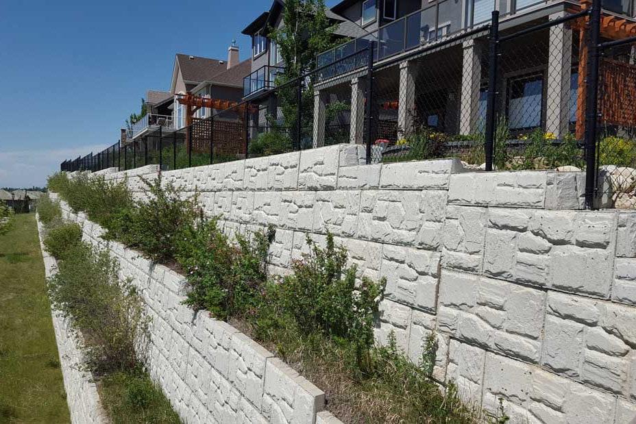 retaining-wall-blocks-magnumstone-block